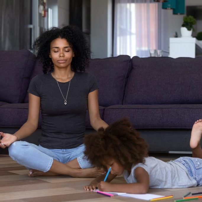 meditation with kids_1289448844